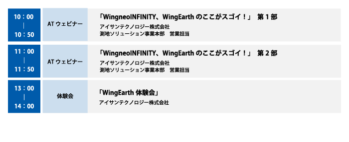 Day3 2021-10-23(土)