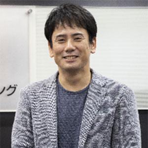 富士通株式会社 インフラソリューションビジネス部 アシスタントマネージャー 藤田 和重 氏